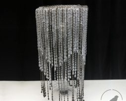 Hanging-black-crystals-from-vase-ratio