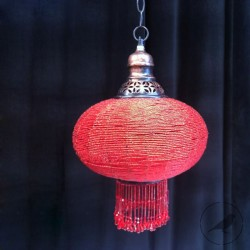 Red-beaded-oriental-lantern-ratio