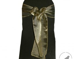 B-Antique-Gold-Organza-ratio