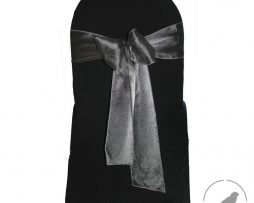 B-Charcoal-Organza-ratio