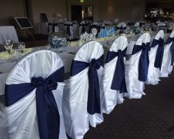 Chair Covers Matt