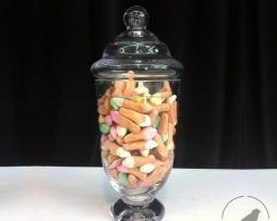 Lolly-Jar-Medium-ratio