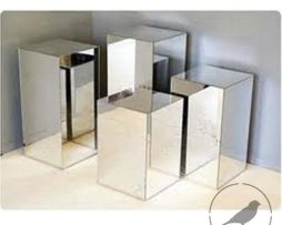 mirrorplinth-ratio